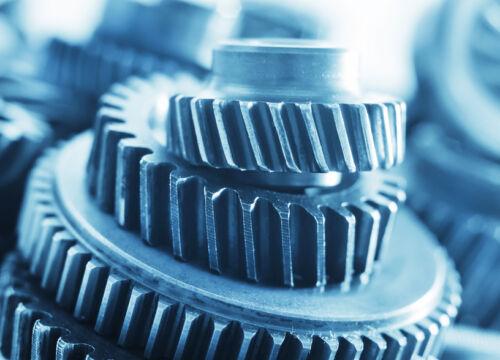 Passendes Zubehör für Antrieb, Motor und Getriebe von Baumaschinen und Baufahrzeugen finden