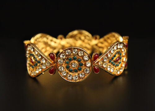 How to Buy Antique Victorian Jewellery