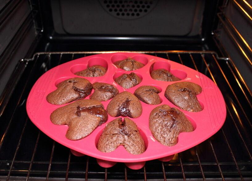 Top 3 Cookie Moulds