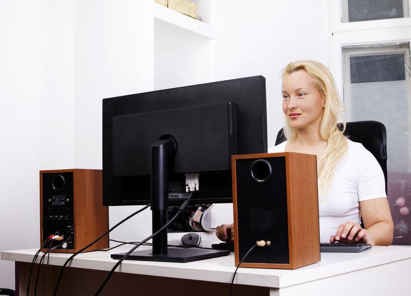 Was gehört wohin - wie Sie einen Media-PC richtig entsorgen