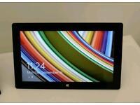 Surface pro 2 + NEW keyboard