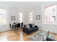 Stunning 1 bedroom flat, luxurious and spacious, wood floors available in Rupert Street, Soho,London