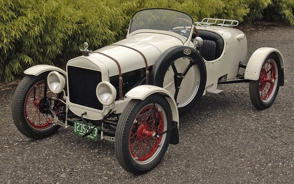 INTERESTING OLD CARS WANTED KIT CARS CLASSICS ETC | in Royal Wootton ...