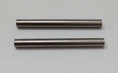 Brand New Real Bunn Cds Faucet Handle Dowel Pins Set Of 2 Part 26788.0000