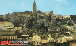 NUOVA-MAGNETIZZATA-GOLDEN-899-C-amp-C-2980-LINEE-D-039-ITALIA-BASILICATA