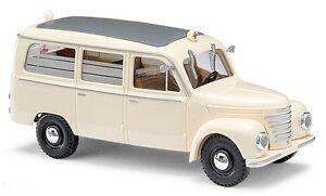 Busch-51255-HO-1-87e-Framo-V901-2-Bus-034-DRK-034