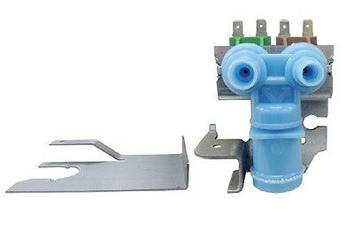 New Refrigerator Water Inlet Valve Fridge Ice Maker Part Sub Zero 4201460 WV1460