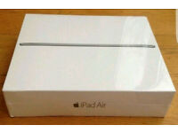IPAD AIR 2 BRAND NEW SEALED