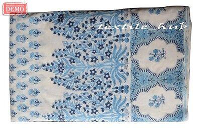 Ткань 10 Yard Voile Sewing Fabric