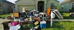 Rubbish removal Wayville Unley Area Preview