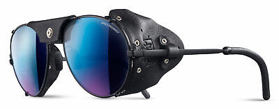 Julbo Cham Mountaineering Sunglasses with Spectron 3 CF Lens