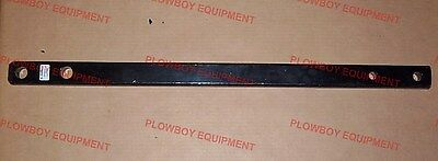 Tractor Drawbar For Massey Ferguson To35 135 150 165 35 50 65 184611m1 49b611