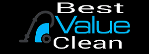 Special  $60 for 3 rooms carpet steam clean. Call  Perth Perth City Area Preview