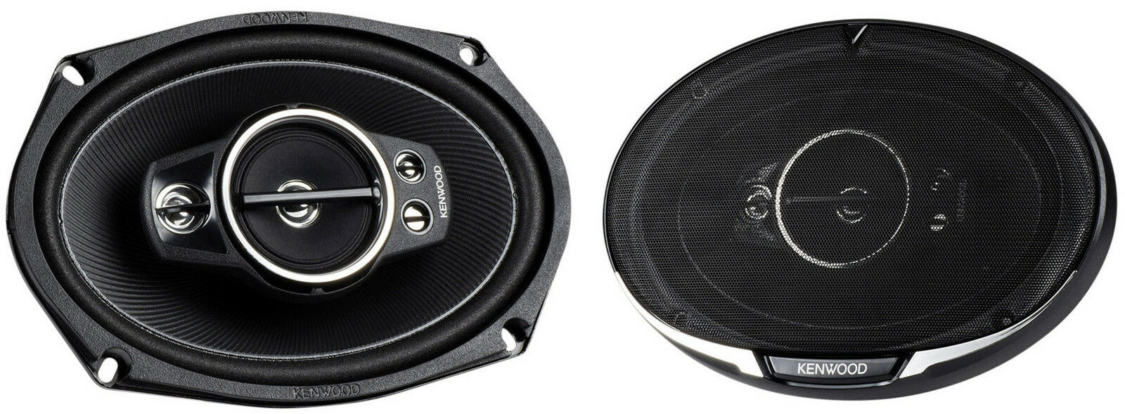 Best 6xSpeakers For Excellent Bass in Your Car-20- TrioBest