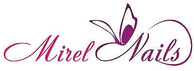 Mirel-Nails