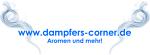 dampfer-ecke