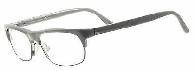 YVES SAINT LAURENT YSL 2323 XVH Eyewear FRAMES RX Optical Eyeglasses Glasses-New