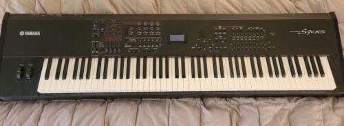 Yamaha S90SX  Full Size Synthesizer