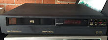 NEC VCR Video Cassette Recorder VHS Player Stanhope Gardens Blacktown Area Preview