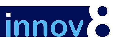INNOV8-GB-Ltd