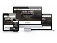 Web Design dedicated to Small Businesses in Yorkshire