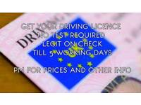 Driving_Licence'UK