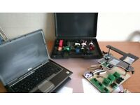 Chip Tuning Kit Professional , Start your own Business