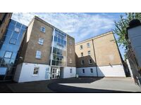 ***AVAILABLE NOW En-suite Room at Sherren House FOR STUDENTS ONLY IN E1***