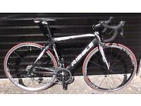 Ribble Nero RC Carbon Racing Bike 52cm / S