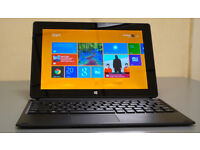 LINX 10 TABLET / LAPTOP