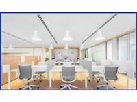 London - W2 2UT, Modern Co-working space available at 1 Burwood Place