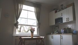 Fantastic One Bedroom Flat in Kensington Olympia