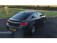 Vauxhall Insignia 2011. In perfect condition