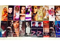 Perfumes mini testers 40 ml all Brands (Armani,Versace,Dior,Lancome,Gucci,Givenchy,YvesSaintLaurent)