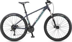 JAMIS 2015 KOMODO COMP MOUTAIN BICYCLE