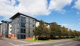 Single Ensuite Room at Waterside Court for first year Bath Spa University Student
