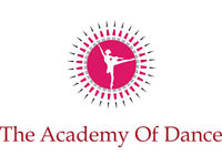 Beginner Adult Ballet and Tap Class Gravesend