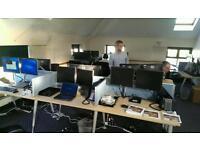 Office desk sale today