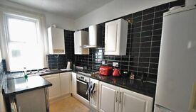 1 Bedroom Flat To Rent, Colliers Wood