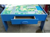Child's Play/Lego Table