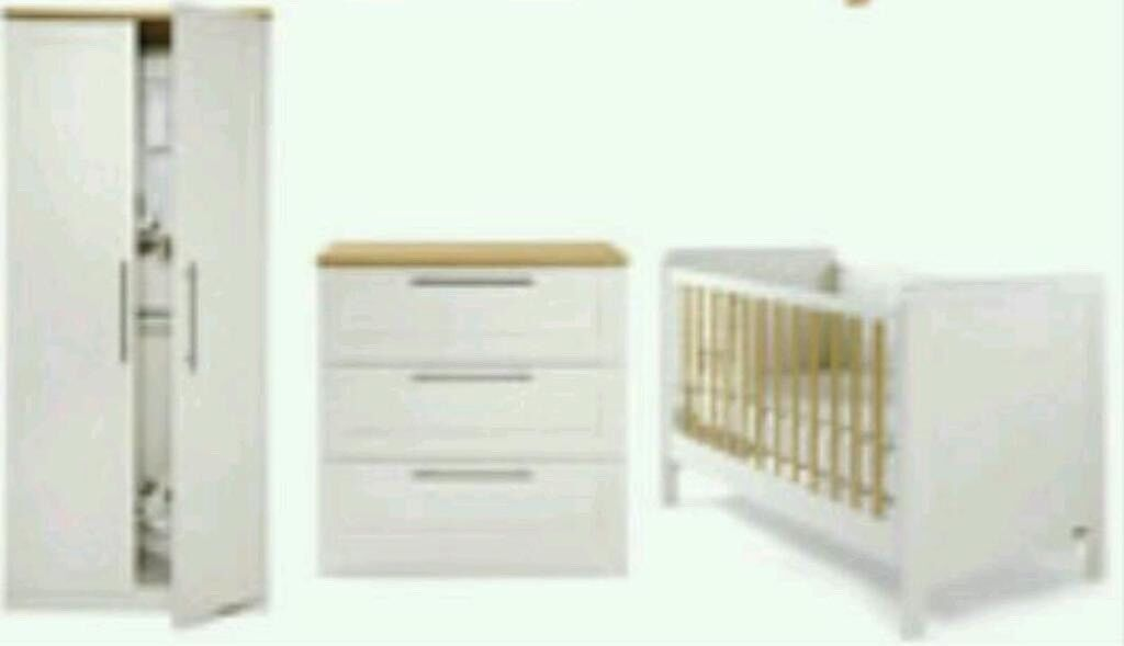Cot With Instructions And Buy Or Sell Find It Used
