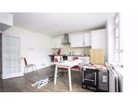 MUST SEE 4 DOUBLE BEDROOM APARTMENT IN STEPNEY WHITECHAPEL NEWLY REFURBISHED LIVERPOOL STREET