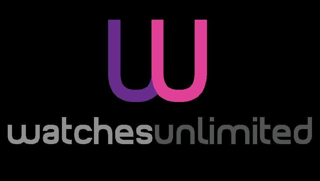 WatchesUnlimited