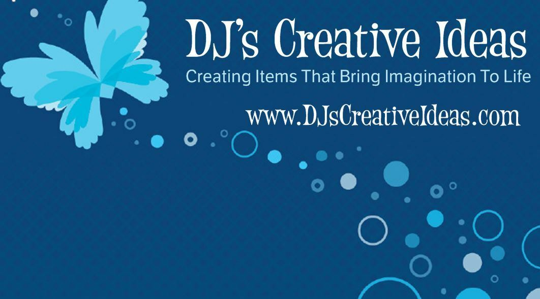 DJ s Creative Ideas