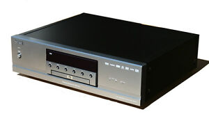 Sherwood-Newcastle-SD-871-Universal-DVD-Player-NEW