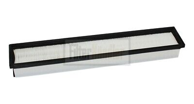 Kabinenluftfilter Pollen-/Innenraumfilter Kabinenfilter für New Holland