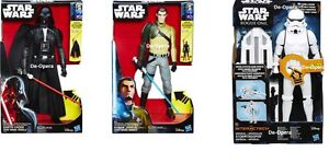 Star-Wars-Rebels-Action-Figures-Interactive-Toys-30cm