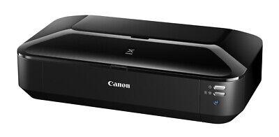 Canon Stampante Inkjet colori Pixma Ix6850 A3 Black