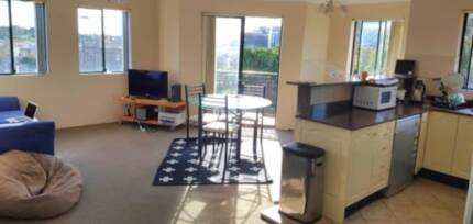 +++ 2 Beds available in great Flatshare. CBD area +++
