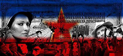 dzambo88 ex-Yugoslavia